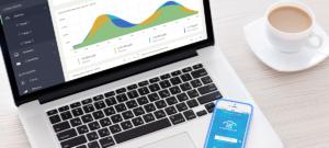 CloudContact benefits