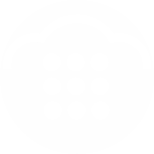 CloudContact light logo