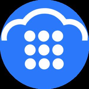 CloudContact Favicon