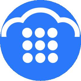 CloudContact