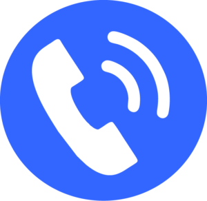 call center presentation real calls