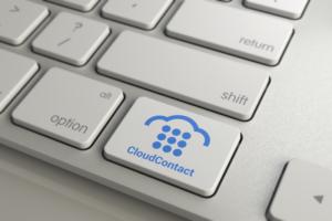 CloudContact Documentation