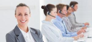 Cloud contact center review