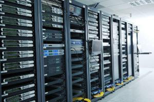 reliability cloud contact center