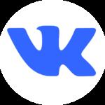 ВКонтакте logo