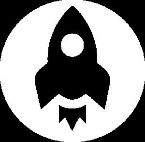 startup round