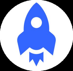 startup white