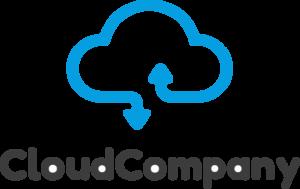 cloudcompany logo