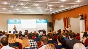 Customer Contacts World Forum 2020